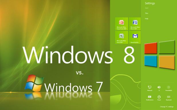 windows_7_vs_windows_8.jpg