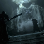 Review Reaper of Souls – Diablo 3