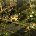 Review Wasteland 2