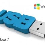 Cum sa faci un stick USB bootabil dintr-un ISO de Windows 7 / Windows 8