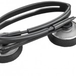Casti Plantronics 478 - pliate