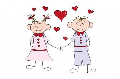 Idei de cadouri pt Sf Valentin sau Dragobete 2014
