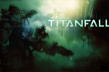 Review Titanfall
