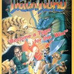 Tiger_road_arcade_flyer