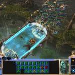 Starcraft 2 LOTV - 2