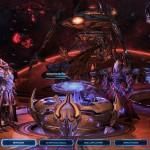Starcraft 2 LOTV 5