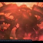 Starcraft 2 LOTV 6