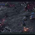 Starcraft 2 LOTV 9
