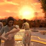 Fallout 4 - Inceputul sfarsitului