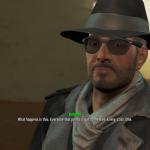 Fallout 4 - Je