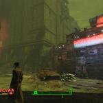 Fallout 4 - Goodneighbor