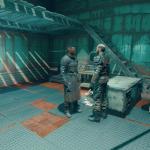 Fallout 4 - Institute