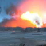 Fallout 4 - Nu mai stiu ce am facut aici