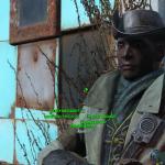 Fallout 4 - Minutemen