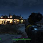 Fallout 4 - Settlements