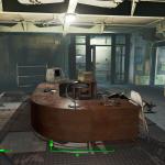 Fallout 4 - Vault 111