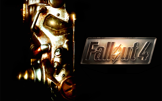 Review Fallout 4