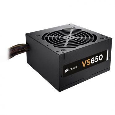 Corsair 300