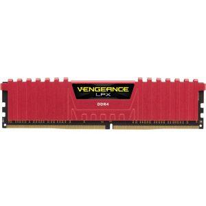 Corsair Vengeance 8 GB DDR4