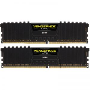 DDR4 Corsair 16GB