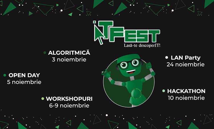 IT Fest