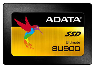 SSD Adata SU900 250 GB