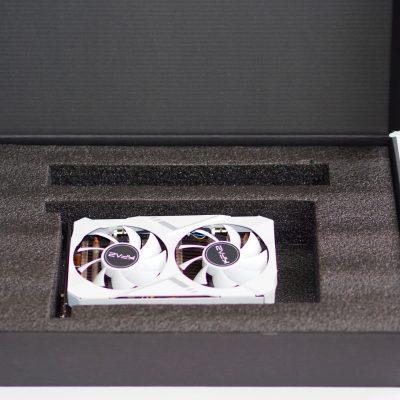 RTX 2070 BOX open 1