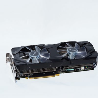 RTX 2060 Super Other