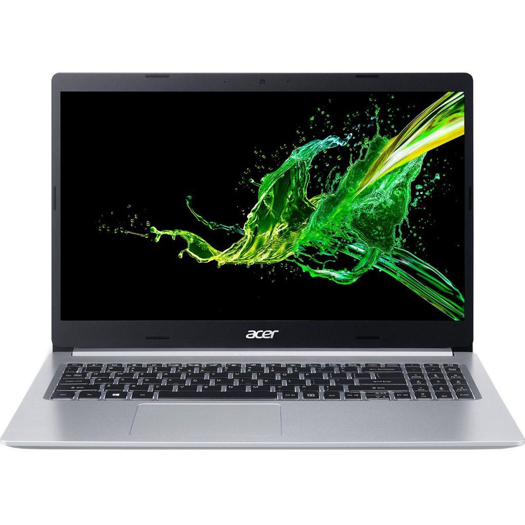 Acer 5