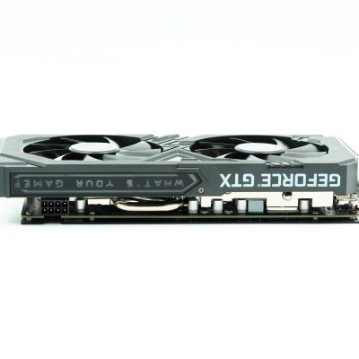 KFA2_GTX1660_SUPER_EX_top_side