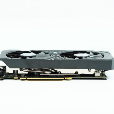 KFA2_GTX1660_SUPER_EX_side_view
