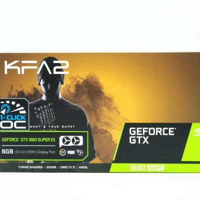 KFA2_GTX1660_SUPER_EX_box