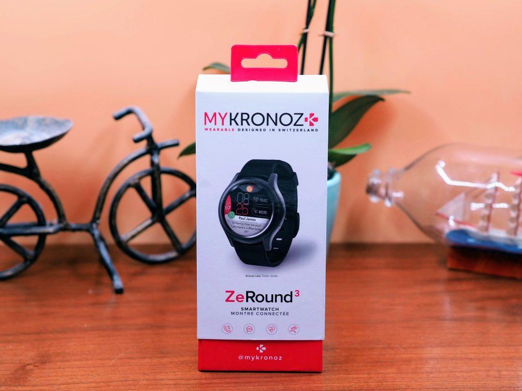 ZeRound3_box