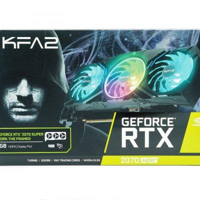KFA2_RTX_2070_SUPER_WTF_box