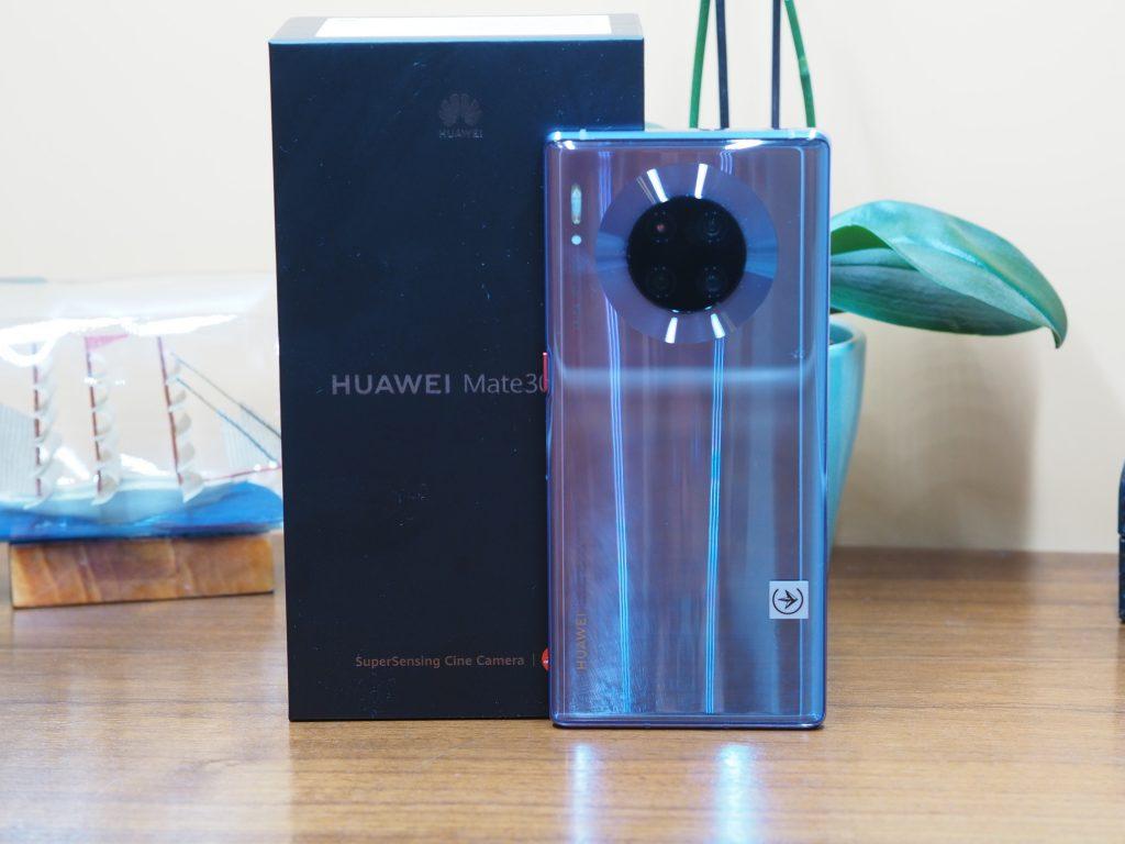 Huawei_Mate_30_PRO_back