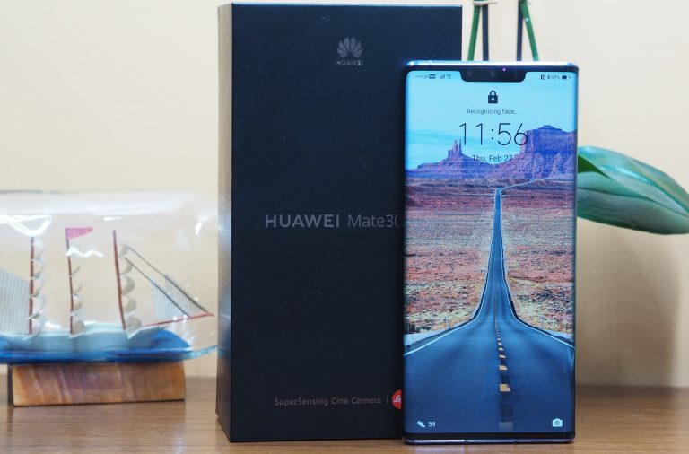Huawei_Mate_30_PRO