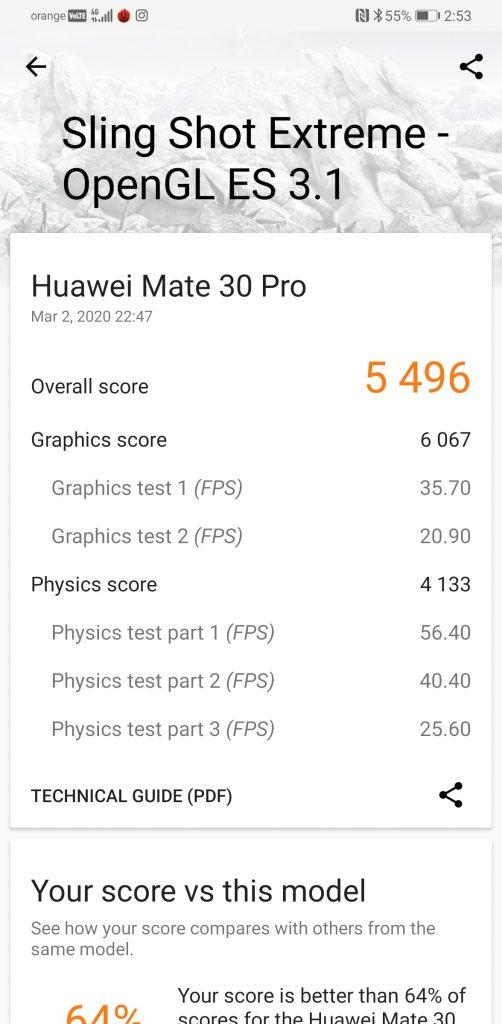 Mate_30_Pro