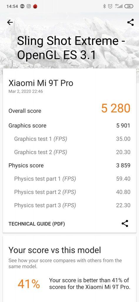 Mi_9T_Pro