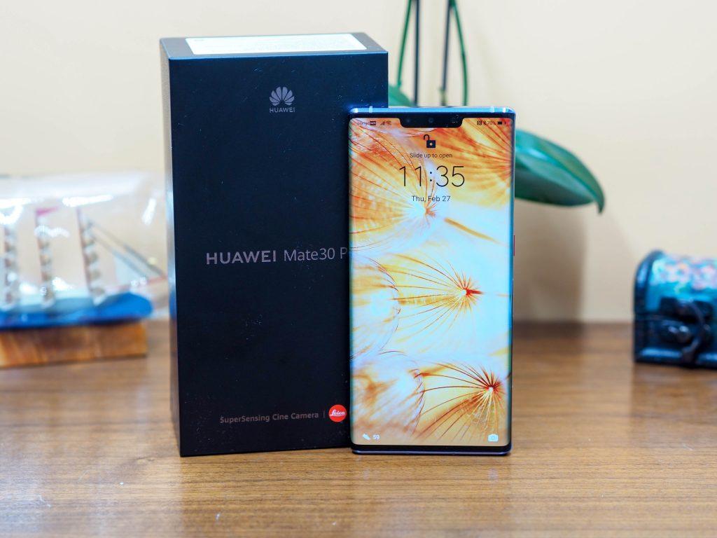 Huawei_Mate_30_PRO_box_front
