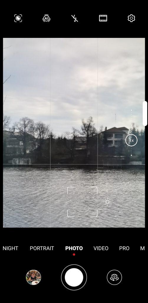 Mate_30_Pro_camera_app