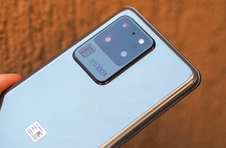 Samsung_Galaxy_S20_Ultra