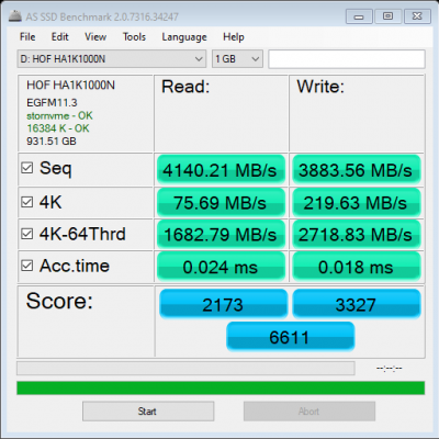 as-ssd-bench HOF HA1K1000N 3.31.2020 9-59-04 AM