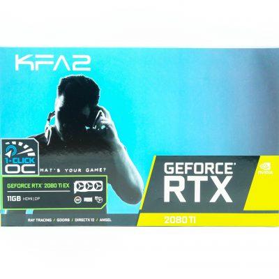 KFA2_RTX_2080_Ti_Ex_Box