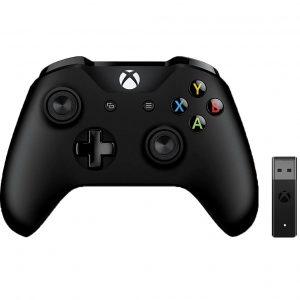 Controller-Xbox