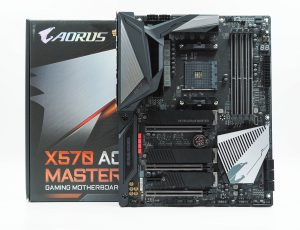X570-Aorus-Master