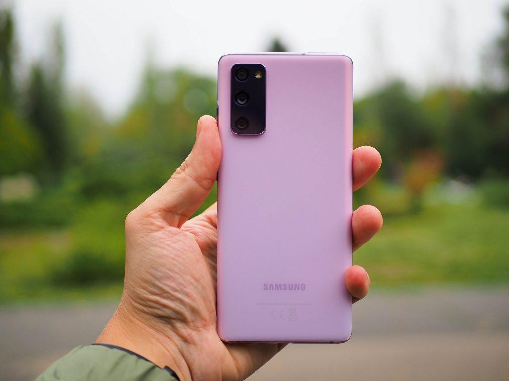 Samsung-S20-FE-back
