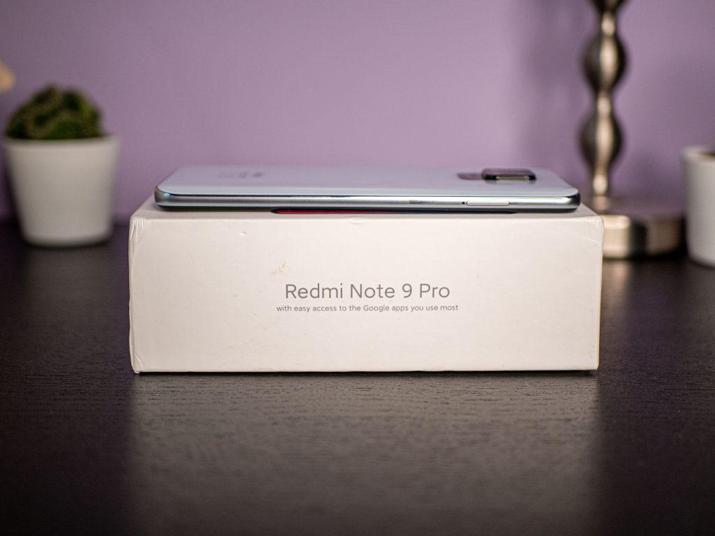 Note _9_Pro_side