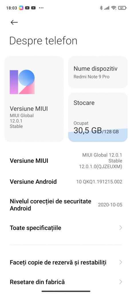 Screenshot_2020-12-21-18-03-04-324_com.android.settings